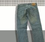 Kalhoty element colt iv haze wash - shockboardshop.cz c6f69ff23f