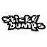 Sticky Bumps - http://www.shockboardshop.cz/