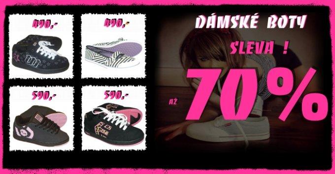 Výprodej skate boty - shockboardshop.cz b97c8eadbd