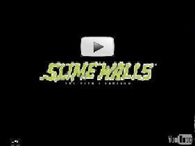 Ride_Snowboard_Slimewalls_Webisode