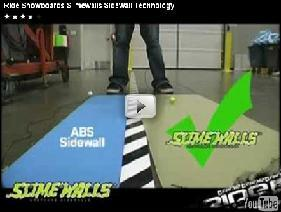 Ride_Snowboards_Slimewalls_Sidewall_Technology