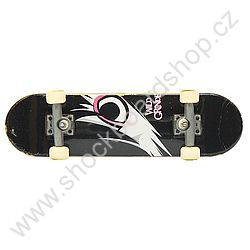 fingerboard Tech Deck W.G. Emo Eye
