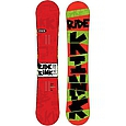 Ride Kink - snowboardy - shockboardshop.cz
