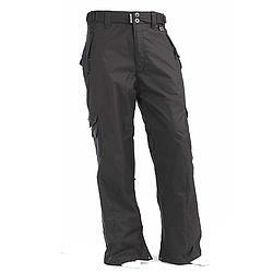 8bfd374fba9 Akční zboží kalhoty Ride S5 Nellis Shl black