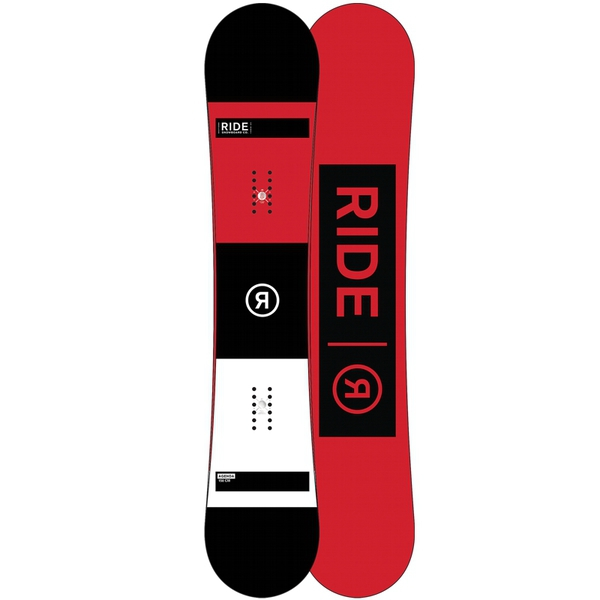 Ride Agenda - snowboardy - shockboardshop.cz 6fb5599953b