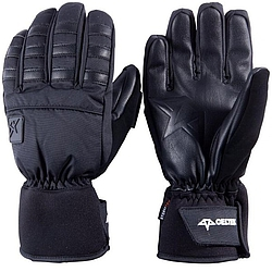 rukavice Celtek Ace black