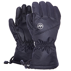 rukavice Celtek Maya Overcuff Glove black
