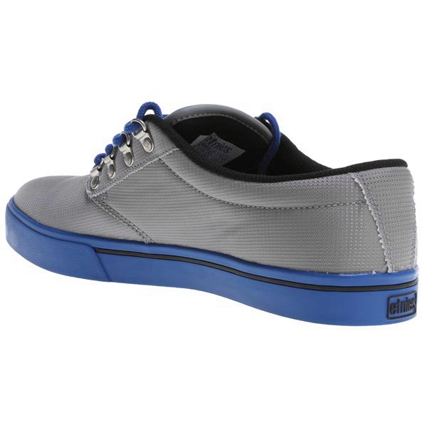 Boty etnies jameson 2 eco grey royal - shockboardshop.cz 9d923bb7e8b