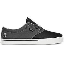 boty Etnies Jameson 2 Eco black/dark grey/grey