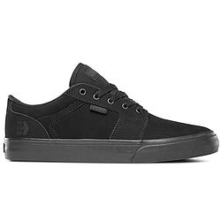 eff164b057a Akční zboží boty Etnies Barge LS black black