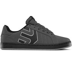 Akční zboží boty Etnies Fader Ls dark grey black 76135c7f9e