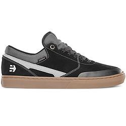 boty Etnies Rap Cl black/grey/gum