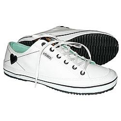 0c3712faa44 Akční zboží boty Etnies Lowrizer white black