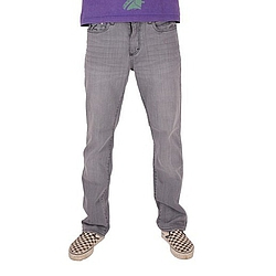 Akční zboží kalhoty ÉS Arrivial 16.5 ash 34ee4e65a0