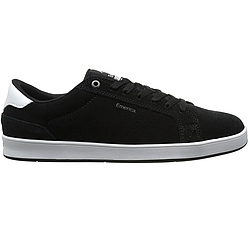 boty Emerica The Leo Dos black/white