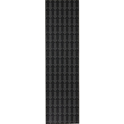 grip Enuff Grip Tape Arrow black