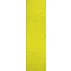 grip Enuff Grip Tape Coloured yellow