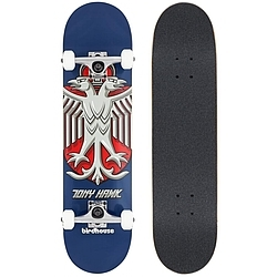 skateboard komplet Birdhouse Complete Stage 1 Hawk Shield