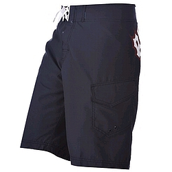 boardshorts - plavky Billabong Arch navy