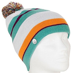 kulich Billabong Conny Beanie spearmint