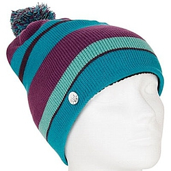 kulich Billabong Conny Beanie crazy duck