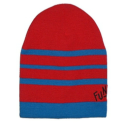 kulich Funstorm kuca red/blue