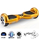 Hoverboard - Kolonožka CHIC Smart Standard Bluetooth metalic gold - CHICD01MGO