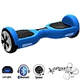 Hoverboard 6,5 palce