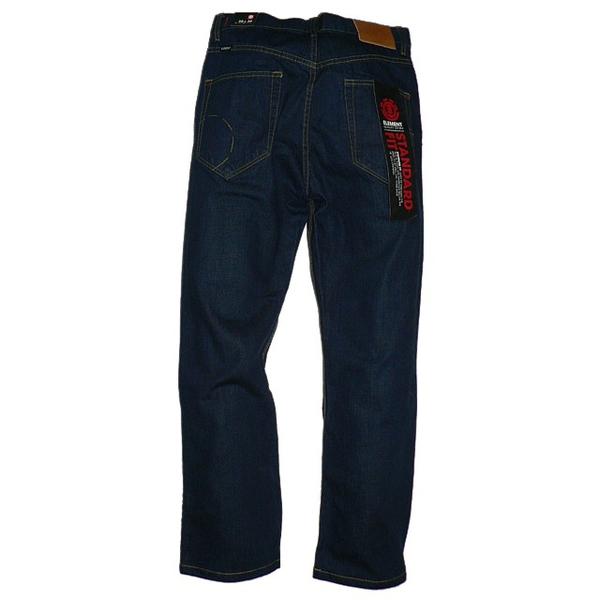 Kalhoty element ash iv midnight wash - shockboardshop.cz e2b75966ac