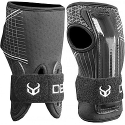 chránič Demon Wrist Guard V2 black