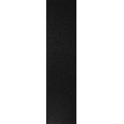 Griptape Enuff Grip Tape 50 black