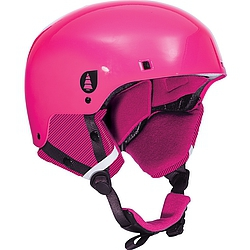 helma Picture Tempo pink