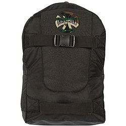 batoh - taška Independent Concealed Backpack black