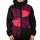 Funstorm Canna Jacket black - JG55120421