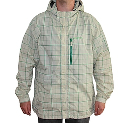 Akční zboží Pánská podziní bunda 686 Timber li.taupe 621ee6b95f