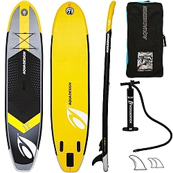 Paddleboard AQUADESIGN Rolling 11'x31''x5''