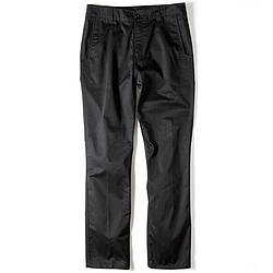 Akční zboží kalhoty Metal Mulisha Harrow black f6c3e6e0a9