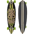 Mindless Tribal Rogue green - longboardy - shockboardshop.cz