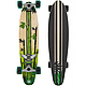 Mindless Raider II green - ML2020GRE