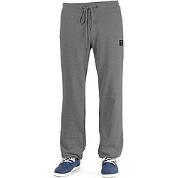 Akční zboží kalhoty Funstorm Mucaf dark grey ac11dd4a68