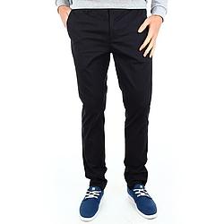Akční zboží kalhoty Funstorm Wayz black a575844e66