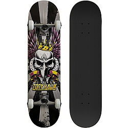 skateboard komplet Tony Hawk Skateboard Royal Hawk