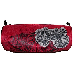 Billabong Pencil Case fire