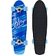 Voltage Cruiser blue/blue - VOLLB201BLB
